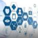 テンセントAI医療ラボの論文、国際ジャーナルに採択