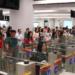 深セン〜香港直通「広深港高速鉄道」が開通。初日の西九龍駅イミグレは5.5万人が利用