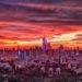 中国エリアランキング全国トップは、深セン市の南山区