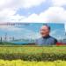 改革開放40年、深センは鄧小平が予言した通りの街になった