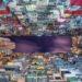 10年後の予測 中国の不動産価格が最も高い都市ランキングTop10!シンセンは…