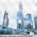 深センは2035年までに世界一のイノベーション都市を目指す