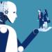 「AI社会」への進化を目指す中国