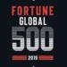 「世界500企業」でついに中国が米国超え、深セン企業も全体的にランクアップ