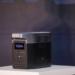 バッテリースタートアップ「EcoFLow」、テスラも充電できる大容量ポータブル電源「DELTA」発表!