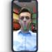 人間の感情を統計的に予測するアプリ「Anura(心魔鏡)」