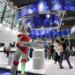 中国最大級のハイテク展示会「ハイテクフェア」、深センで11月13日開幕!