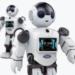 深セン(深圳) IoT,AI テック視察ツアー【毎月開催中】